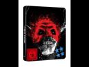 [Vorbestellung] Amazon.de: The First Purge – Limited Steelbook [Blu-ray] für 24,99€ + VSK