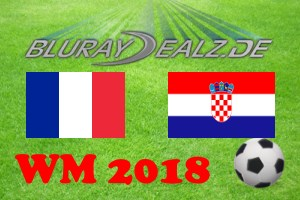 WM2018-Tippspiel-fr-cr