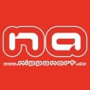 Nipponart.de: 40% Rabatt