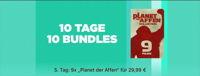 itunes_planet-der-affen_bundle