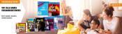 Saturn.de: Aktion: YAY! Alle Games versandkostenfrei (gültig bis 27.07.2018)