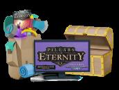 Twitch Prime: Bis morgen gibt es Pillars of Eternity kostenlos + Content Monat Juli