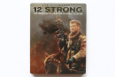 [Fotos] 12 Strong (Exklusiv Limited SteelBook)