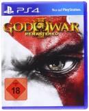 PlayStation Plus: Spiele im September u.a. God of War III (Remastered) und Destiny 2 [PS4]