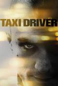 iTunes: Tagesangebot – Taxi Driver für 3,99€ inkl. Extras