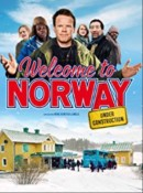 Amazon Video: Welcome to Norway (HD) für 0,99 EUR leihen