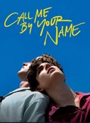 Amazon.de: Call Me by Your Name (HD) für 1,99 EUR leihen