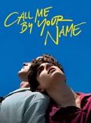Amazon.de: Call me by your name [Blu-ray] und Nur Gott kann mich richten [Blu-ray] für je 9,99€