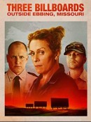 Amazon.de: Three Billboards Outside Ebbing, Missouri [dt./OV] für 1,99 EUR leihen