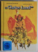 [Review] Chatos Land – Limited 2-Disc Collector's Edition (Mediabook)