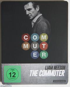 Commuter_Steelbook_01