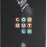Commuter_Steelbook_03
