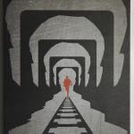 Commuter_Steelbook_04