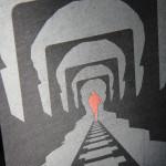 Commuter_Steelbook_09