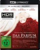 Amazon.de: Das Parfum – Die Geschichte eines Mörders (4K Ultra HD) (+ Blu-ray) für 16,99€ + VSK