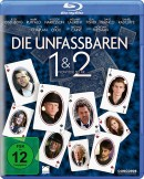 Amazon kontert Saturn.de: Die Unfassbaren – Now you see me 1& 2 [Blu-ray] für 9,99€