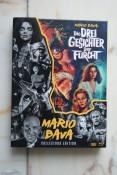 [Fotos] Die drei Gesichter der Furcht – Mario Bava – Collection #5 (Collector's Edition)