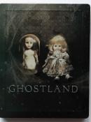 [Review] Ghostland (Limited Steelbook)