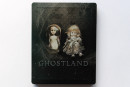 [Review] Ghostland (Limited Steelbook)