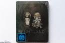 Amazon.de: Ghostland Steelbook [Blu-ray] für 9,99€ + VSK