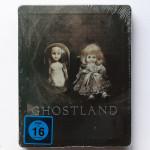 Ghostland-Steelbook-01