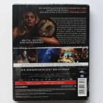 Ghostland-Steelbook-02