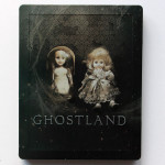 Ghostland-Steelbook-03