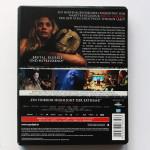 Ghostland-Steelbook-04