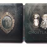 Ghostland-Steelbook-07