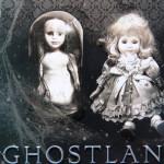 Ghostland-Steelbook-08