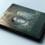 Ghostland-Steelbook-09