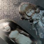 Ghostland-Steelbook-11