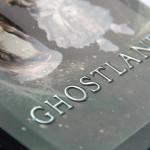 Ghostland-Steelbook-12
