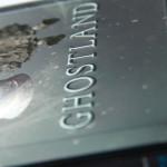 Ghostland-Steelbook-13