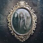 Ghostland-Steelbook-14