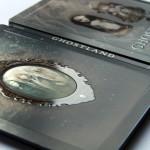Ghostland-Steelbook-17