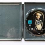 Ghostland-Steelbook-18