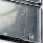 Ghostland-Steelbook-20
