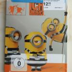 Ich-einfach-unverbesserlich-3-Steelbook_bySascha74-01