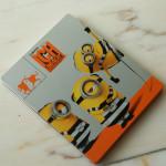 Ich-einfach-unverbesserlich-3-Steelbook_bySascha74-06