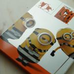Ich-einfach-unverbesserlich-3-Steelbook_bySascha74-07