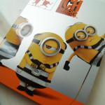 Ich-einfach-unverbesserlich-3-Steelbook_bySascha74-09