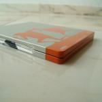 Ich-einfach-unverbesserlich-3-Steelbook_bySascha74-11