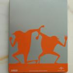 Ich-einfach-unverbesserlich-3-Steelbook_bySascha74-12
