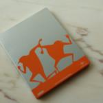 Ich-einfach-unverbesserlich-3-Steelbook_bySascha74-13