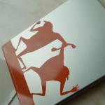 Ich-einfach-unverbesserlich-3-Steelbook_bySascha74-14