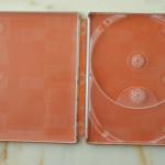 Ich-einfach-unverbesserlich-3-Steelbook_bySascha74-16