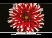 MediaMarkt.de: LG OLED55B7D OLED TV (Flat, 55 Zoll, OLED 4K, SMART TV, webOS) für 1.111€ inkl. VSK