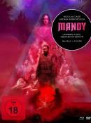 [Vorbestellung] OFDB.de: Mandy Mediabook & Ultimate Edition [Blu-ray] ab 26,98€ + VSK