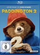 Amazon.de: Paddington 2 [Blu-ray] für 9,99€ + VSK